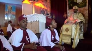 YouTube Ethiopia Orthodox Tewahedo Mezmur, Tewahedo Mezmur, New Mezmur, Branden Orthodox Church