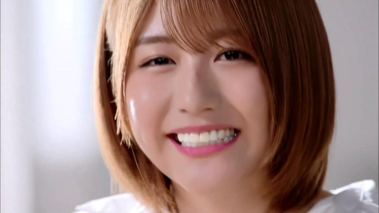 【ロコ・ソラーレ】鈴木夕湖 12【カーリング】 YouTube動画>24本 ->画像>69枚