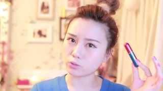 譚杏藍 Hana Tam - 我不能忘記佢地