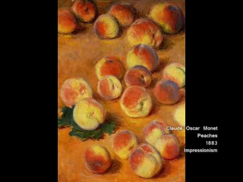 Peaches-Presidents of the USA