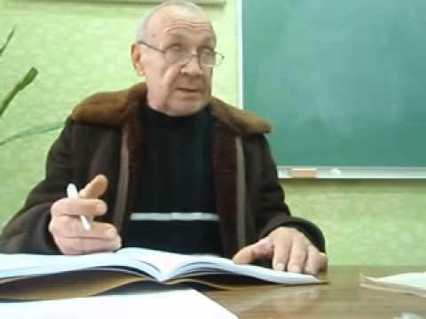 Прикол с преподом)