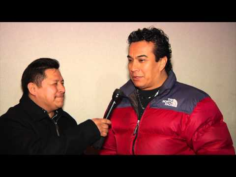 Guardianes Del Amor De Arturo Rodriguez Entrevista Y