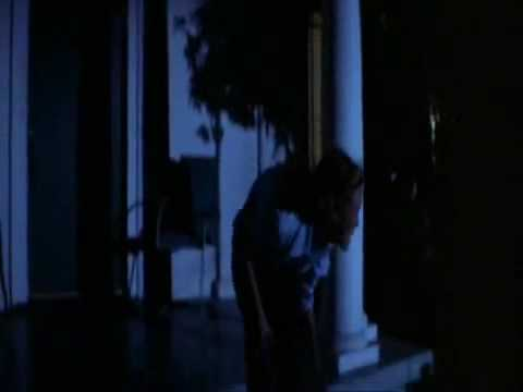 Halloween1978  The Chase Scene - Halloween - Jamie Lee Curtis - Flixster Video