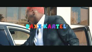 DAXX KARTEL _ AMABANJA (OFFICIAL HD 2019)