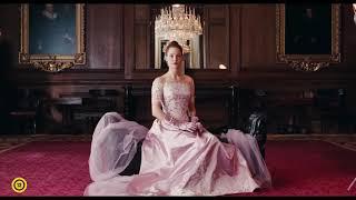 Fantomszál - Alma ruhája - magyar feliratos filmklip