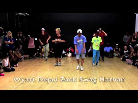 E-40 | My sh*t Bang | Willdabeast ft | 8 flavahz | deyjay | CollectiveUth|