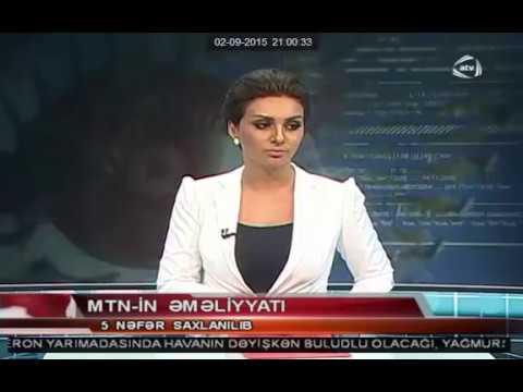 isidde doyusen azerbaycanlilarin musahibesi