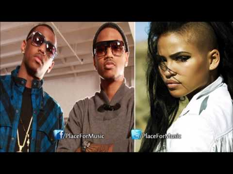 Fabolous - Diced Pineapples Ft. Trey Songz & Cassie video