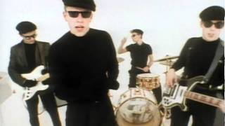 Watch Madness It Must Be Love video