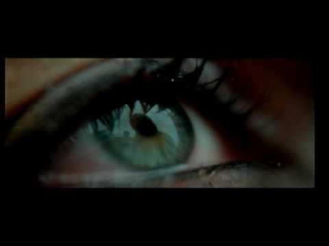 Raavan - Trailer 5 | Ranjha Ranjha | Hindi