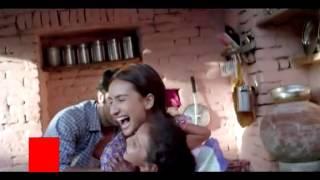 Rajkummar Rao to Romance Hema Malini  | Bollywood Masala | Latest Bollywood News