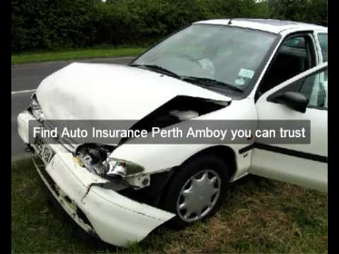 Cheap |auto Insurance | quotes | Perth Amboy | NJ | 08861 | Local | Auto | Car | insurance | online