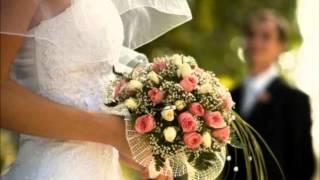 download lagu Malankara Wedding Songs gratis