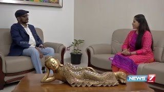 Obsessive Compulsive Disorder ( OCD )   Doctor Naanga Eppadi Irukanum