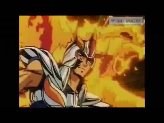 Top 10 Los mejores temas intro en español de series animadas (70's 80's 90's)