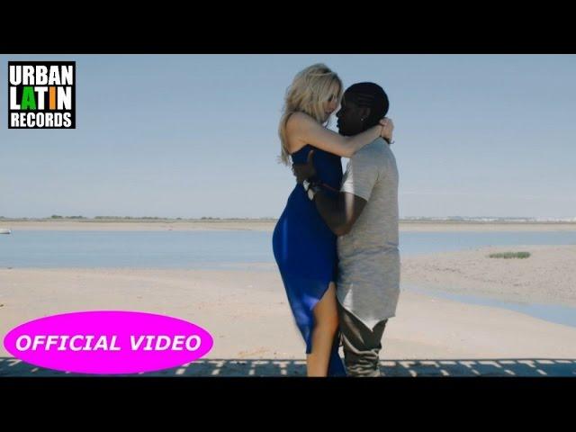 GRUPO EXTRA ► Bailar Kizomba 2015 (OFFICIAL VIDEO)