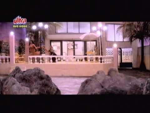 Shahrukh Khan 100 Hitov 008 Sardi Khaansi Na Maleriya 1992 2009...