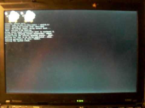 Libreoffice Kali Linux