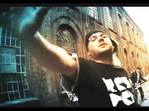Molesta Ewenement ft. Way Side Crew - Na Wszelki Wypadek