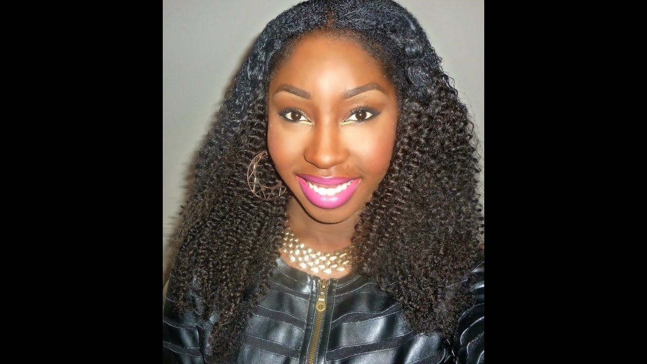 Displaying 16> Images For - Brazilian Curly Weave Hairstyles...
