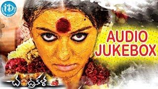 Chandrakala Movie || Full Songs Jukebox || Hansika, Lakshmi Rai, Andrea