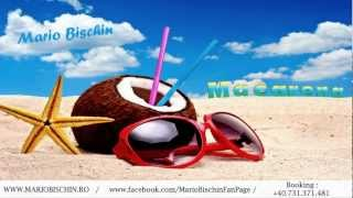 MARIO BISCHIN - MACARENA ( RADIO EDIT )