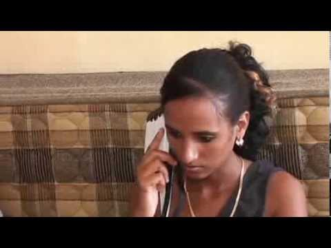 Eritrean comedy 2013 in israel