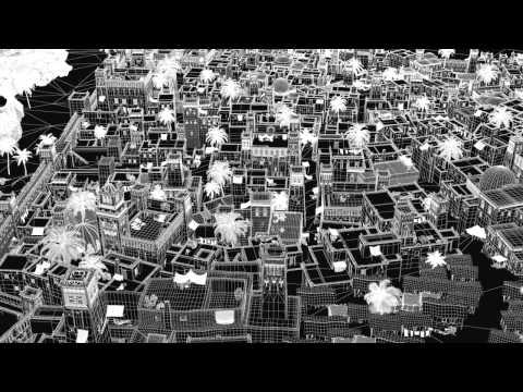 MartijnSchouw1987