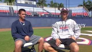 Fowl Talk with Brett Lashley and Sean Labsan