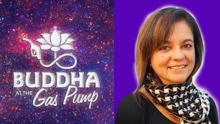 Anita Moorjani - Buddha at the Gas Pump Interview