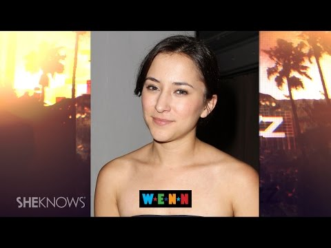 Zelda Williams Has Quit Social Media Due to Disgusting Social Media Trolls