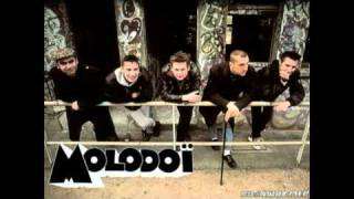 Watch Molodoi Irrecuperables video