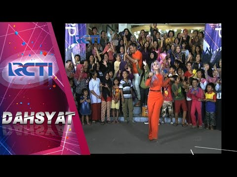 download lagu DAHSYAT - Jenita Janet Gagal Move On 16 Juni 2017 gratis