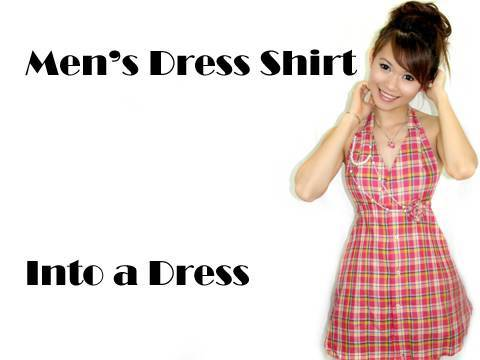 Girls Without Dress Codes - Video