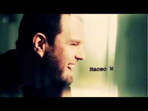 RBL.TV - DJ Maceo Wyro Jest POD PRĄD!