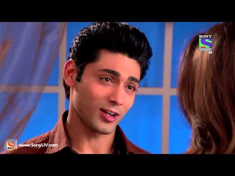 Kehta Hai Dil Jee Le Zara - Episode 151 - 10th April 2014