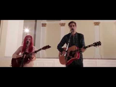 Charlie Simpson - Would You Love Me Any Less Live