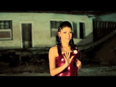 PERDON - LA UNICA TROPICAL HD 2013
