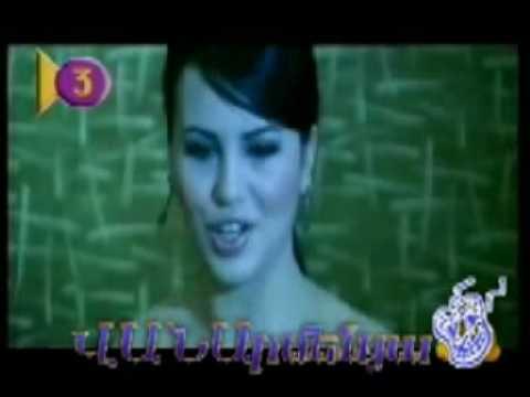 Gomidas 22 Renowned Armenian Churchmen And Musician Modern