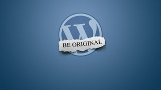WordPress Blog Tutorial : About SEO | Ultimate WordPress Ping List 2014