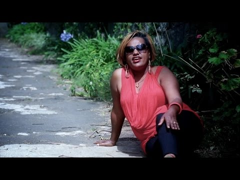 Betelihem Lemma - Menoren wededekut - (Official Music Video) - New Ethiopian Music 2016