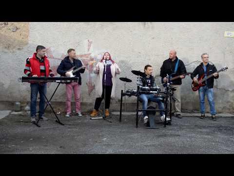 Hell-o Party Band - Bemutatkozunk