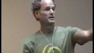 Dr. Doug Graham: Nutrition and Physical Performance p4