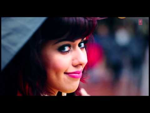 Dil Mangdi Resham Singh Anmol Full Hd Song | Dil Mangdi video