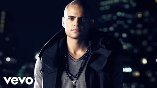 Клип Mohombi - In Your Head