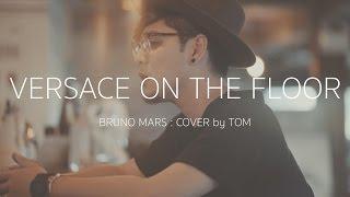 download lagu Versace On The Floor - Bruno Mars Cover By gratis