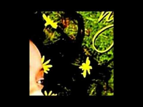 Hope - Bring Me Flowers