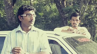 Ordinary - Along This Way Malayalam Short film by Sooraj Sukumar Nair