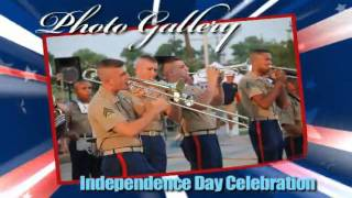 Independence Day Celebration 2009 Photo Gallery