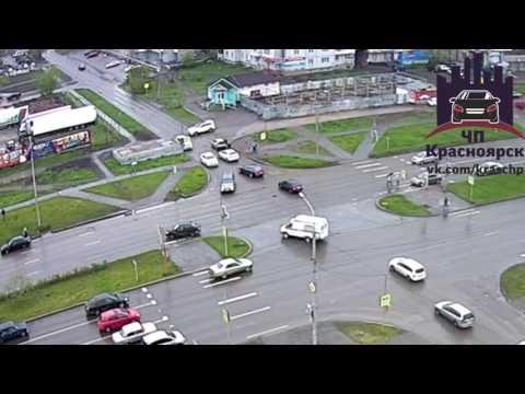 9 Мая - Урванцева 14.05.2017